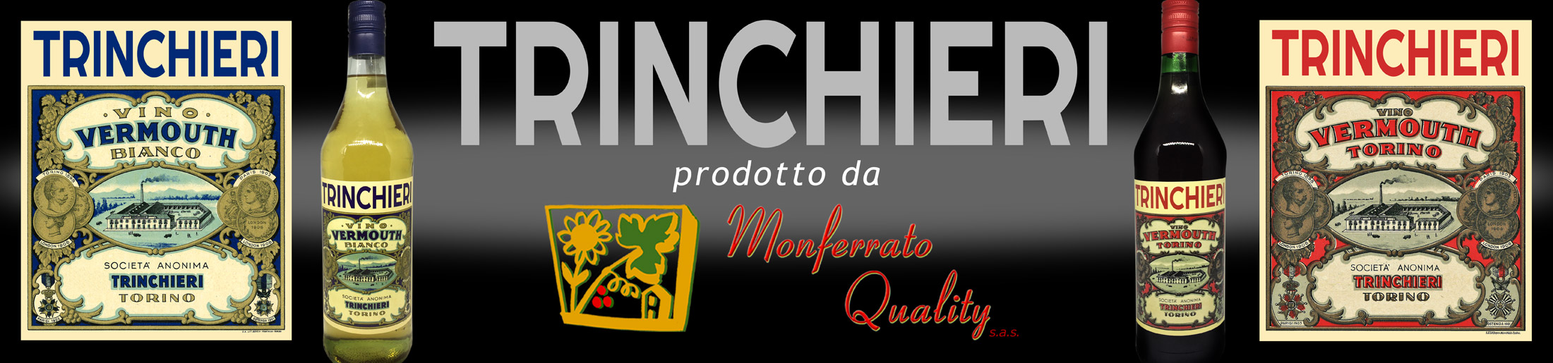 trinchieri-banner.jpg